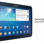 Samsung Galaxy Tab 3 10.1 inch Wi-Fi P5210 met 43% korting!