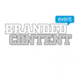 Binnenkort: het Branded Content Event 2014