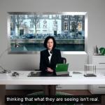 Heineken reageert op cynische twitteraars