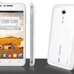 Phicomm i803 Android smartphone met Duo SIM-kaart