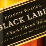 Johnnie Walker – Black Label: Een meesterwerk van geur, kleur en smaak