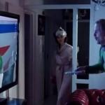 Telfort Programma Gemist | 'Lingoreclame' met Hans van den Berg