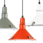 Leitmotiv Inside Out-hanglamp met 43% korting