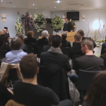 Go For Zero: Je eigen begrafenis meemaken