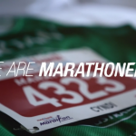 Wie zijn die marathonlopers toch? Asics geeft antwoord