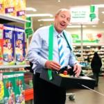 Albert Heijn biedt een helpende hand bij het kiezen voor gezonde voeding