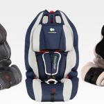 KinderKraft autostoeltje met 57% korting