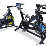 Oxford New Design roeitrainer of Joy Sport hometrainer 50% korting