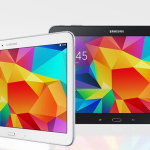 Samsung Galaxy Tab 4 10.1 voor slechts €209,95