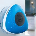 Waterbestendige bluetooth speaker met 60% korting