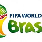 Wie won de Reclame-strijd van het WK 2014 Brazilië?