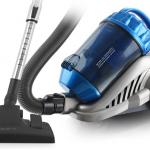 Cyclon Eco Pro – Zakloze stofzuiger met A-label – 69% korting