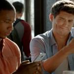 Het verschil tussen iPhone-mensen en Android-mensen