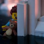 GreenPeace tegen LEGO: Alles is NIET awesome