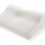 Magic Pillow geheugenschuim hoofdkussen € 22,99