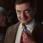 Snickers: Je bent Mr. Bean als je honger hebt