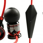 Beats by Dr. Dre (iBeats) in-ear koptelefoon voor € 39,99