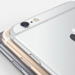 iPhone 6 (Plus) vanaf slechts €539!