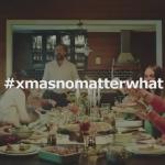 Beste Kerstreclames 2014 brengen warmte in huis