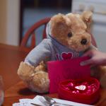 De leukste Valentijnsdag-inhakers van 2015
