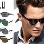 Dunhill piloten zonnebrillen met 89% korting