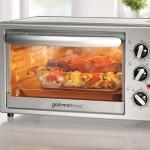 Gourmetmaxx 5-in-1 Comfort oven met 33% korting