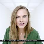 Zalando: van gillende postbode naar Cara Delevingne