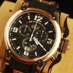 Invicta Russian Diver 12434 horloge met 80% korting!