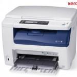 Xerox WorkCentre 6025V_BI kleurenprinter nu maar €179,95