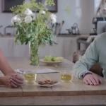 Uitgekeken op je relatie? Koop een Samsung TV