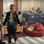 De Oscar commercial van Kohl's moet je zien!