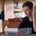 Apple erkent de Autisme Acceptatie maand op een prachtige manier!