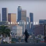 Atleten nemen de nieuwste reclame van Nike over