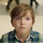 De nieuwe reclame van IKEA is lief en hartverscheurend