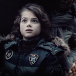 ANWB wint 'Winter is Coming' als beste viral video