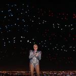 Super Bowl: de top 10 beste reclames