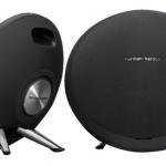 Onyx Studio Harman en Kardon speaker kopen