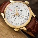 Theorema horloge kopen
