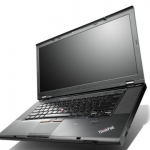 ThinkPad laptop kopen